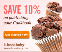 Join the BookBaby Affiliate Program and earn commission when you clients use BookBaby.com