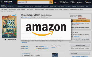 Maximizing your Amazon retail listing