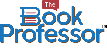 The Book Professor