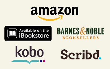 amazon and barnes and noble comparison