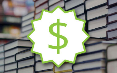 Your can make bank with BookBaby.
