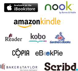 Publish on Kindle, iPad, Nook, Kobo, Copia, Sony Reader and More