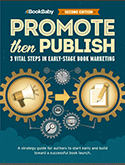 Promote Then Publish
