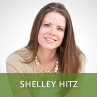 Shelley Hitz