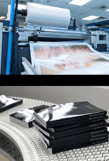 Offset Printing Offset Printer Offset Printing Services