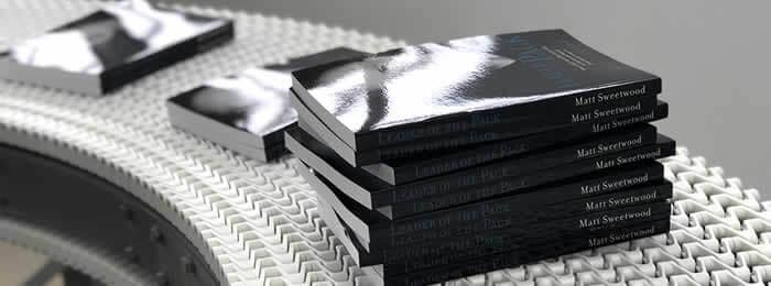 Offset Printing | Offset Printer | Offset Printing Services