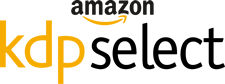 Amazon KDP Select Publishing