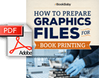 Book Printing Preparation Checklist