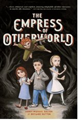 The Empress of Otherworld