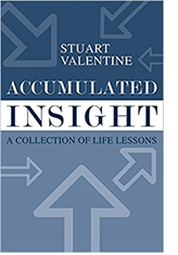 Accumulated Insight