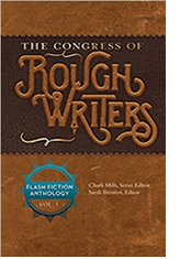 The Congress of Rough Writers