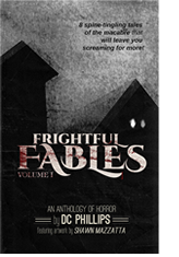 Frightful Fables
