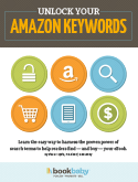 Unlock Your Amazon Keywords
