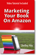Increase your book's status and sales