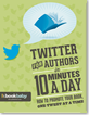 Download your Twitter guide now