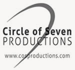 Circle of Seven Productions