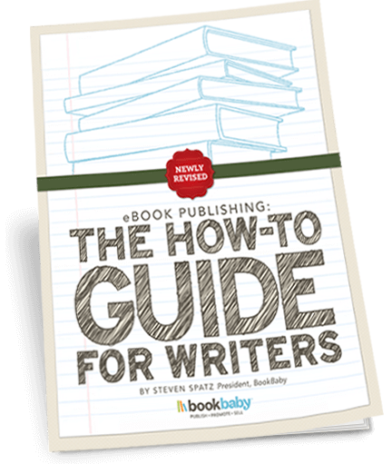 eBook Publishing: The How-To Guide For Writers